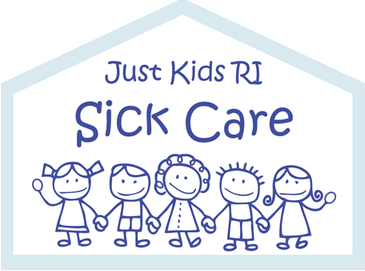 Just Kids RI Sick Care